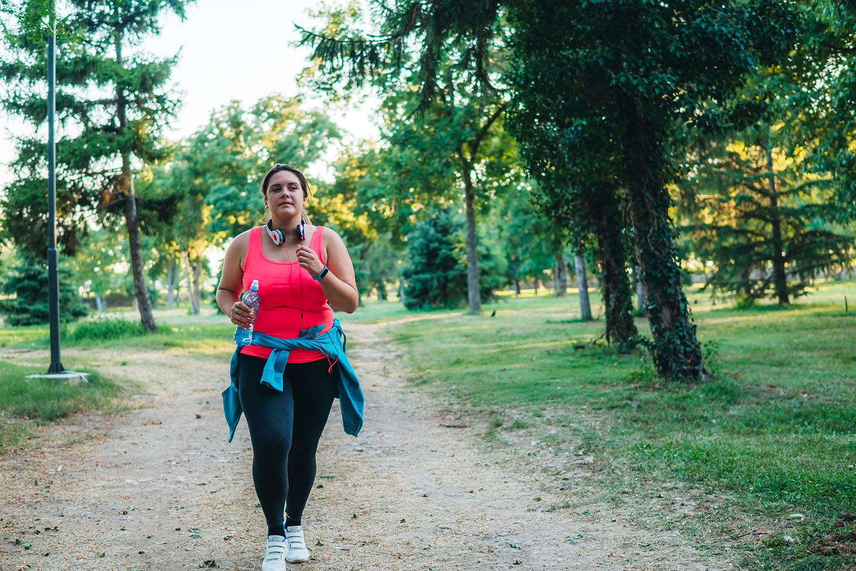 sports nutritionist tauranga